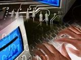 Hacker Scoakat